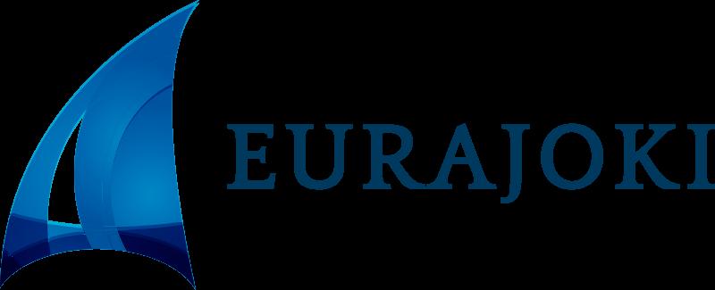 Eurajoen purjelogo